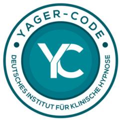Yager Code, Siegel klein